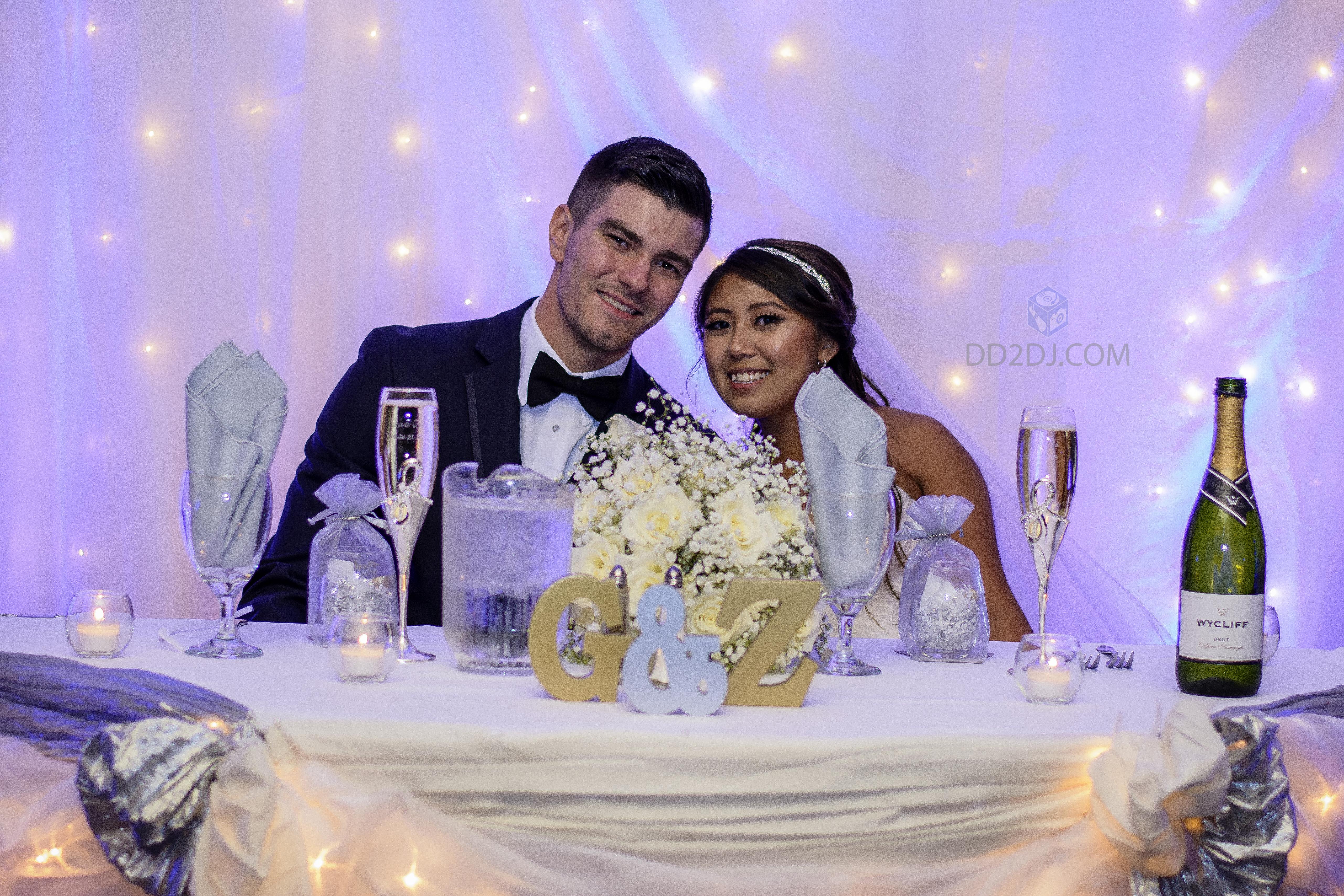 Wedding photography in michigan, michigan wedding photography, best wedding photographer