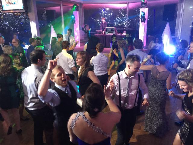 Michigan DJ, Michigan DJ service, DJ for party