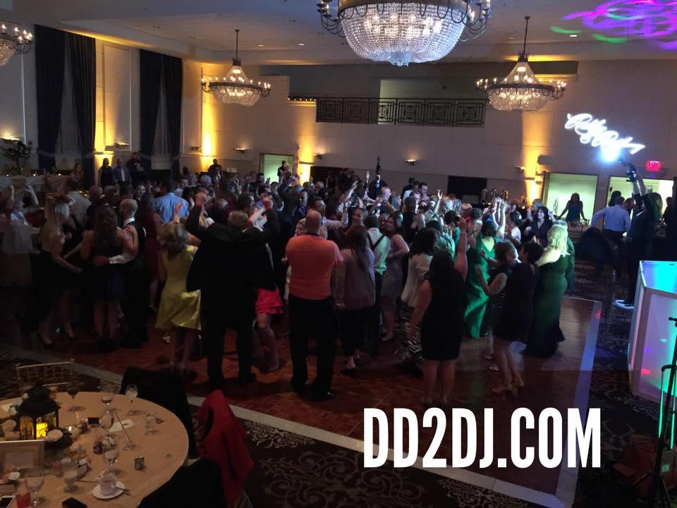 Michigan wedding party DJs- Michigan party DJ, Detroit Party DJ, Detroit Wedding DJ,Best Detroit Wedding DJ in Michigan, michigan dj services Detroit michigan wedding dj, wedding dj detroit,Wayne County MI DJ, wedding reception dance song- Dj service in Michigan- Plymouth MI-Detroit MI