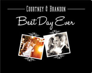 Custom-Memory-Book-Best-Day-675x536