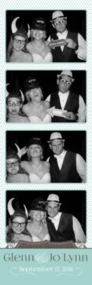 rent a photo booth in detroit, Photo booth for Wedding, best photo booth rental
