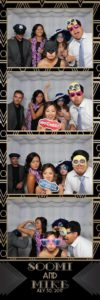 rent a photo Booth, Michigan photo booth, Garden City Mi Photo Booth, photo booth for wedding, photo booth for graduation, photo booth rental, photo booth for rent, photo strip from photo booth rental