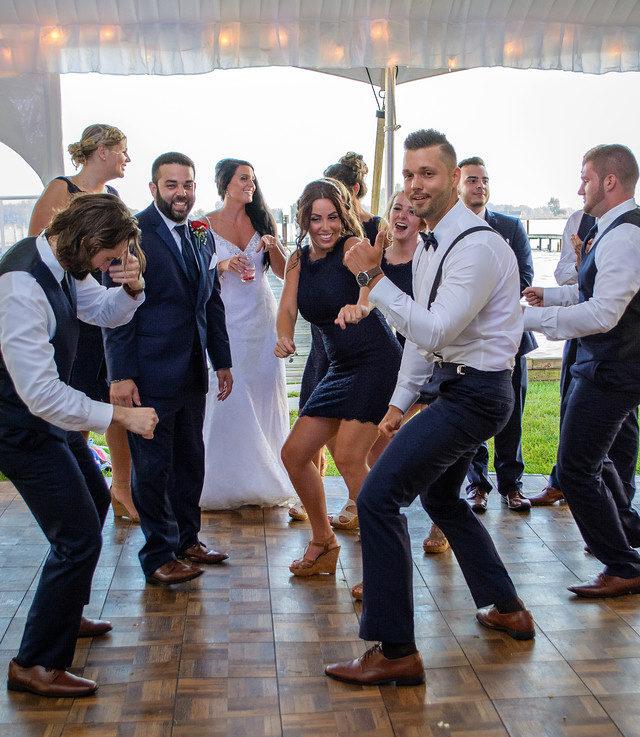 MI wedding Photographer for Michigan Wedding DJ Packages in Metro Detroit, The best Wedding Disc Jockey in Michigan