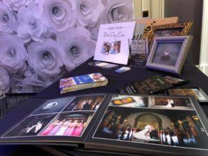 Wedding Photography dd2dj.com