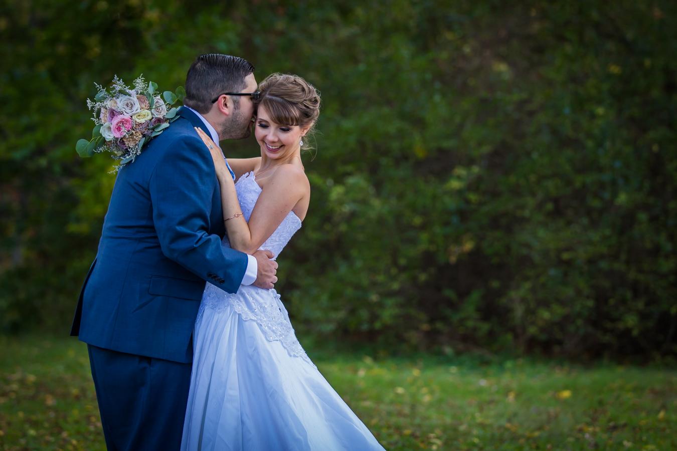Detroit wedding photography, Michigan wedding photography, photographer for wedding, dd2dj.com
