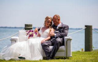 Detroit wedding photography, Michigan wedding photography, photographer for wedding,Dramatic Dimensions Entertainment