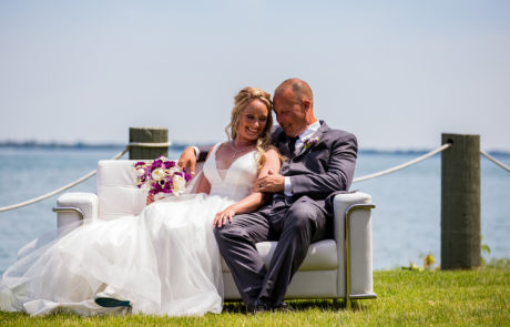 DJ, Photo Booth, Photography, uplighting in Detroit Michigan wedding package