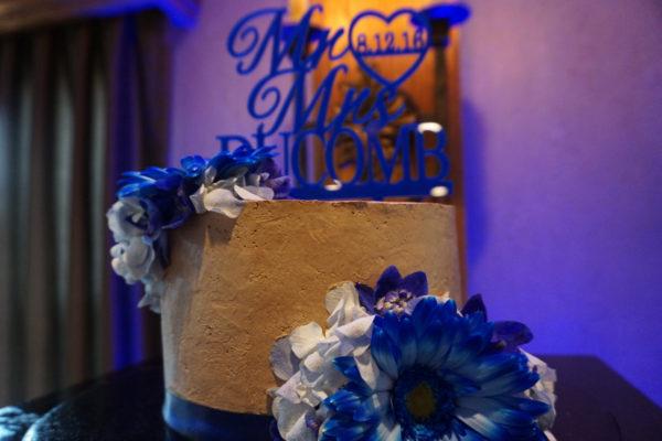 Cake cutting songs for wedding in Wayne County MI wedding Photographer , Photography Wedding cake dd2dj.com