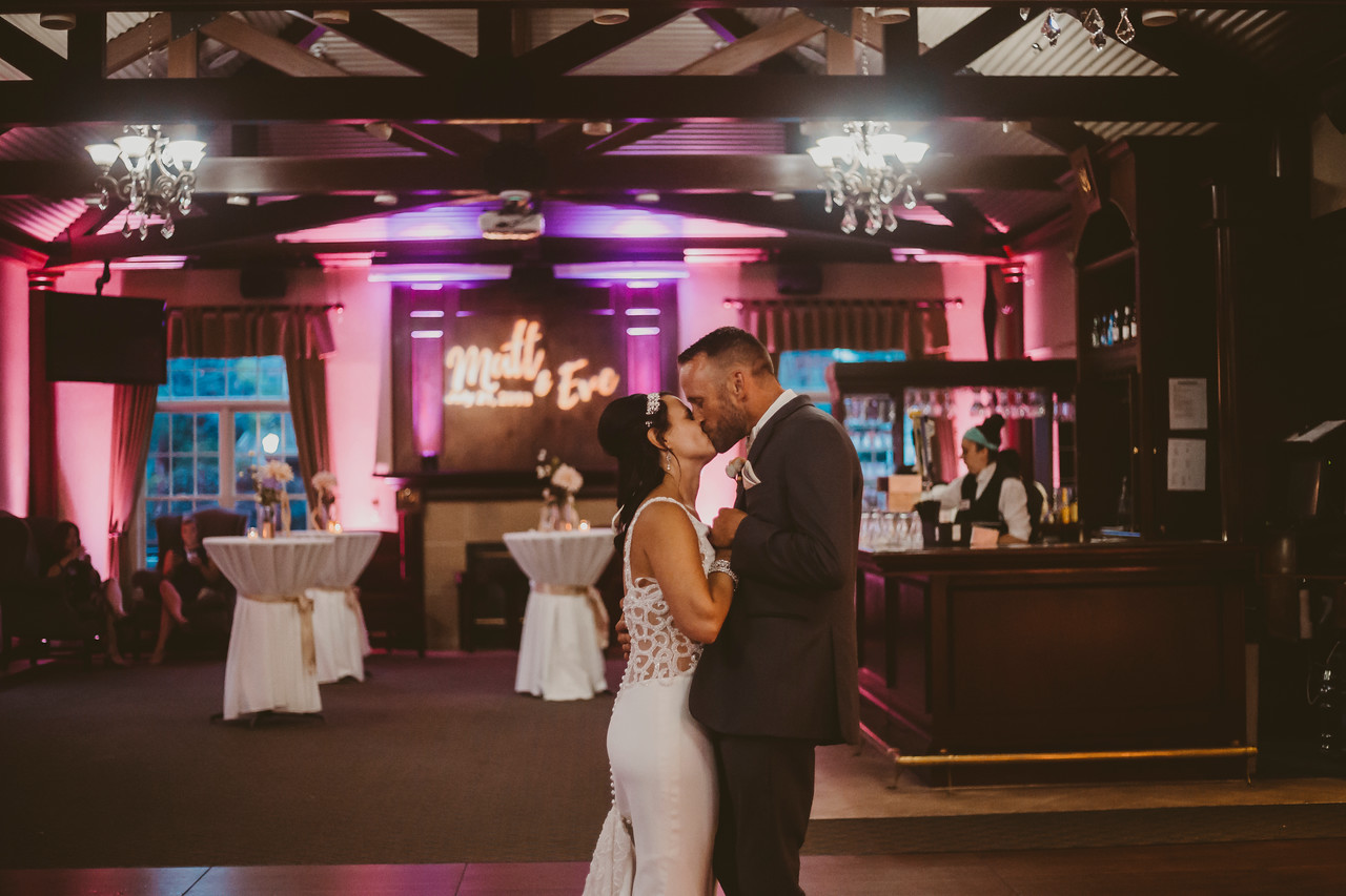 wedding uplighting-First dance Wedding DJ songs - DJs in Detroit- Michigan DJ services