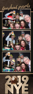 New years eve holiday party photo booth wayne county Michigan, New years Photo Booth for rent in MI