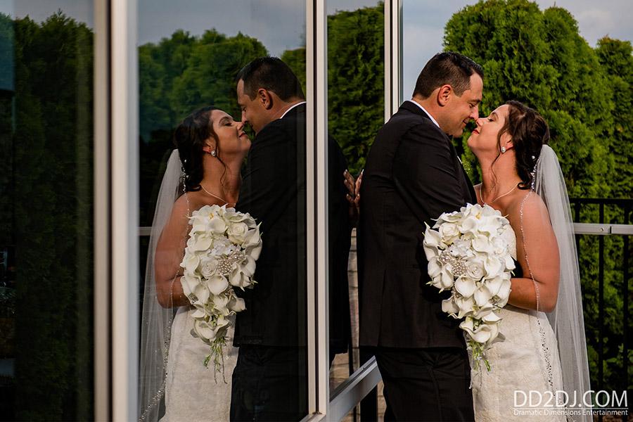 wedding photography mi
