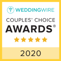 WeddingWire Couples Choice award- djs in michigan-photo booth for rental- detroit wedding photography- uplighting rental